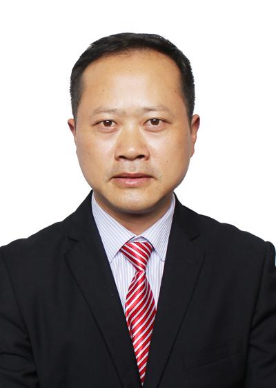 王杰云【泸县教练】