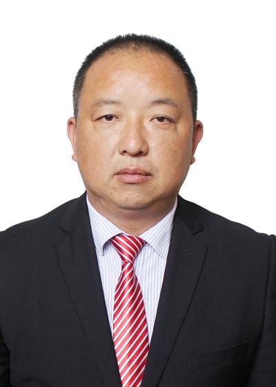 王春来【泸县教练】