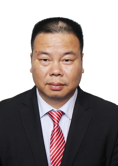 万留彬【泸县教练】