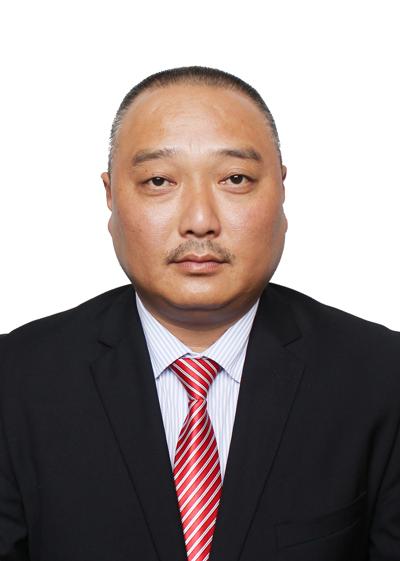 宋刚【泸县教练】