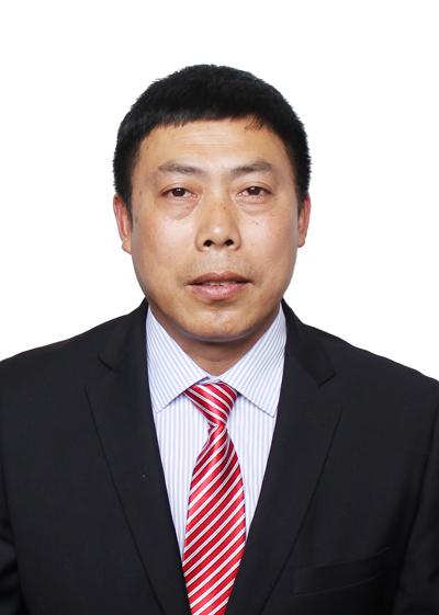 宋财高【泸县教练】