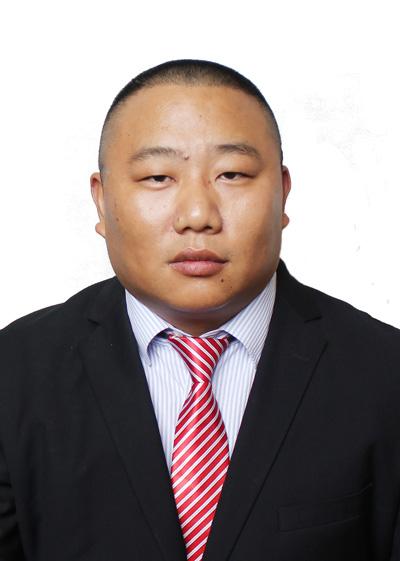 钟云华【泸州教练】