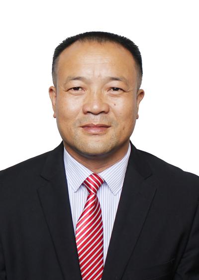 张远彬【泸州教练】