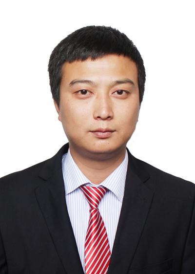 杨祯勇【泸州教练】