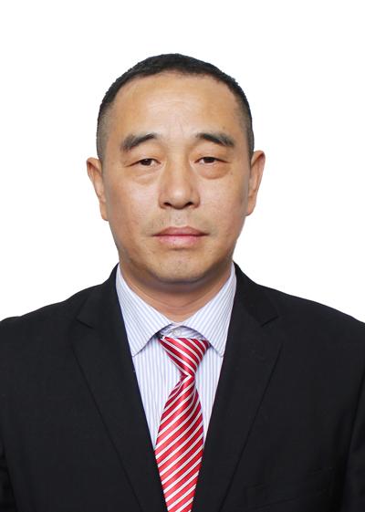 王小红【泸州教练】