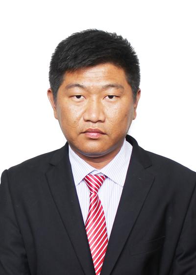 王秋民【泸州教练】
