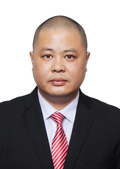 涂飞【泸州教练】