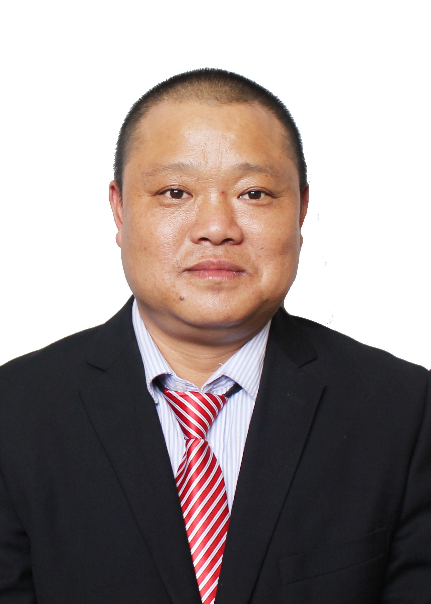 史成刚【泸县教练】