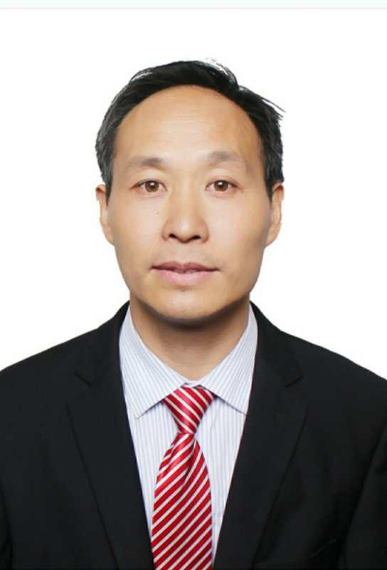 王登荣【泸县教练】